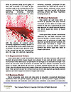 0000091644 Word Template - Page 4