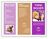 0000091645 Brochure Template
