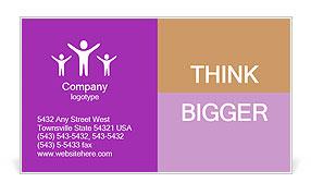 0000091645 Business Card Templates
