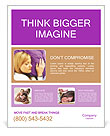 0000091645 Poster Templates