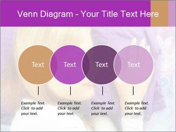 Sleeping PowerPoint Template - Slide 32