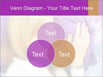 Sleeping PowerPoint Template - Slide 33