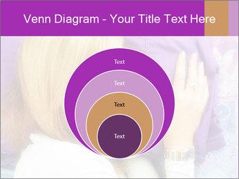 Sleeping PowerPoint Template - Slide 34
