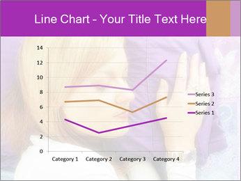Sleeping PowerPoint Template - Slide 54
