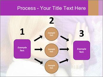 Sleeping PowerPoint Template - Slide 92