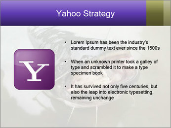 Catfish PowerPoint Template - Slide 11