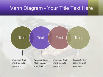 Catfish PowerPoint Template - Slide 32