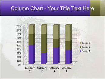 Catfish PowerPoint Template - Slide 50