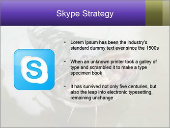 Catfish PowerPoint Template - Slide 8