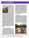 0000091646 Word Template - Page 3
