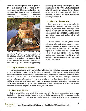 0000091646 Word Template - Page 4