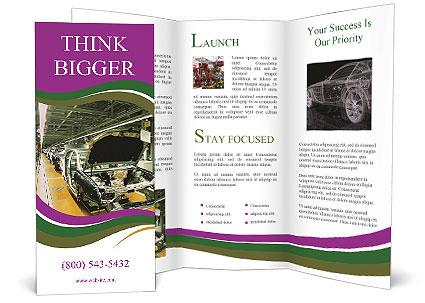 0000091647 Brochure Templates