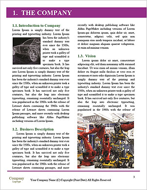0000091647 Word Template - Page 3