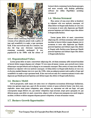 0000091647 Word Template - Page 4