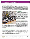 0000091647 Word Template - Page 8