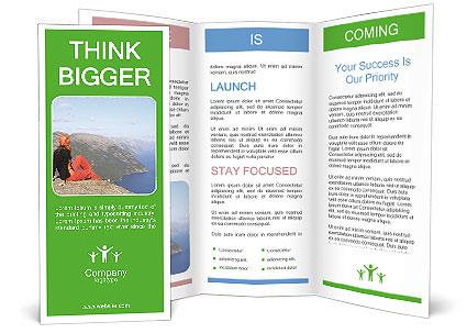 0000091648 Brochure Template