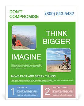 0000091648 Flyer Template