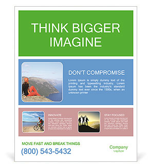 0000091648 Poster Template