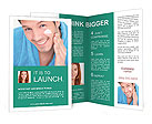 0000091649 Brochure Template