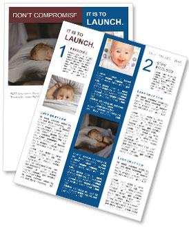 0000091651 Newsletter Templates