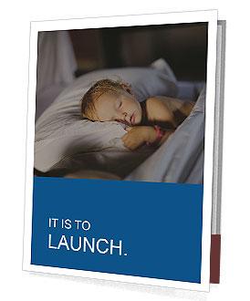 0000091651 Presentation Folder