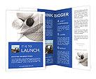 0000091652 Brochure Template