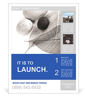 0000091652 Poster Template