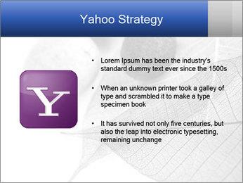 Zen stones PowerPoint Templates - Slide 11