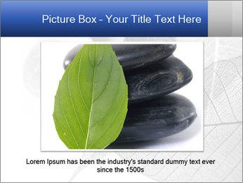Zen stones PowerPoint Templates - Slide 16