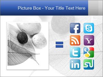 Zen stones PowerPoint Templates - Slide 21