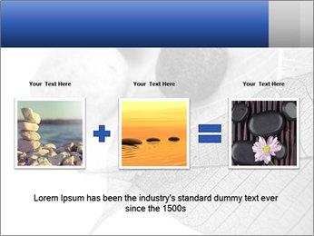 Zen stones PowerPoint Templates - Slide 22
