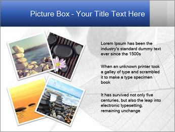 Zen stones PowerPoint Templates - Slide 23