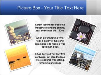 Zen stones PowerPoint Templates - Slide 24