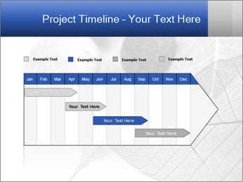 Zen stones PowerPoint Templates - Slide 25