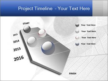 Zen stones PowerPoint Templates - Slide 26