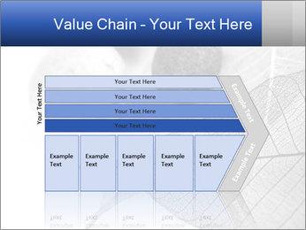 Zen stones PowerPoint Templates - Slide 27
