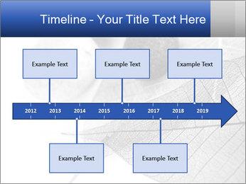Zen stones PowerPoint Templates - Slide 28