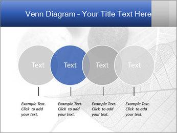 Zen stones PowerPoint Templates - Slide 32