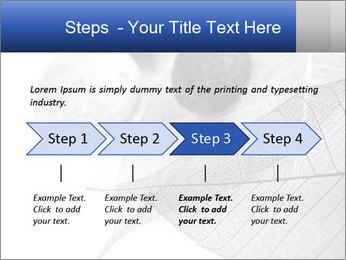 Zen stones PowerPoint Templates - Slide 4
