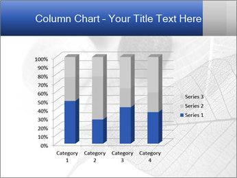 Zen stones PowerPoint Templates - Slide 50