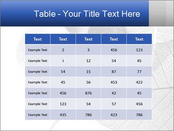 Zen stones PowerPoint Templates - Slide 55