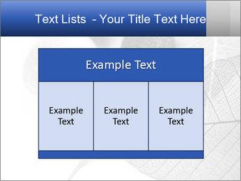Zen stones PowerPoint Templates - Slide 59