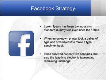 Zen stones PowerPoint Templates - Slide 6