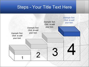 Zen stones PowerPoint Templates - Slide 64