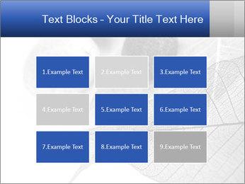 Zen stones PowerPoint Templates - Slide 68