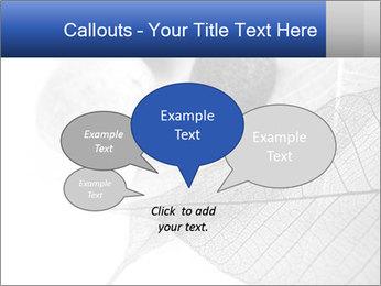 Zen stones PowerPoint Templates - Slide 73