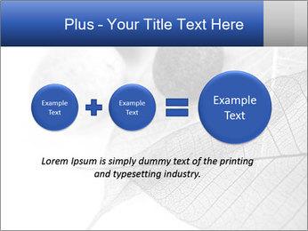 Zen stones PowerPoint Templates - Slide 75