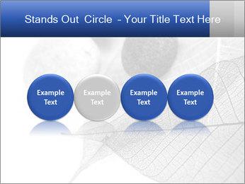 Zen stones PowerPoint Templates - Slide 76