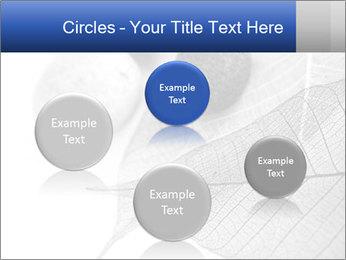 Zen stones PowerPoint Templates - Slide 77
