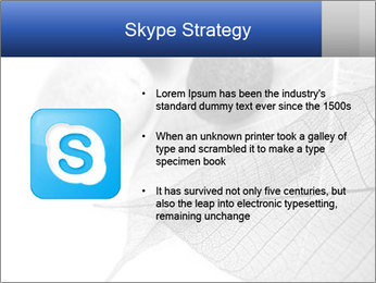 Zen stones PowerPoint Templates - Slide 8